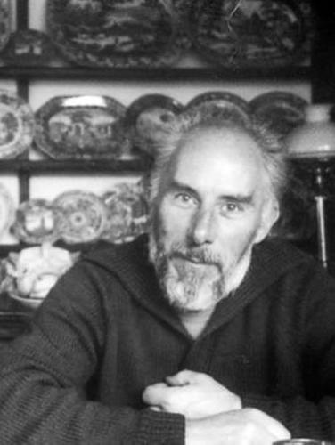 Eau De Viv 1927 - 2013